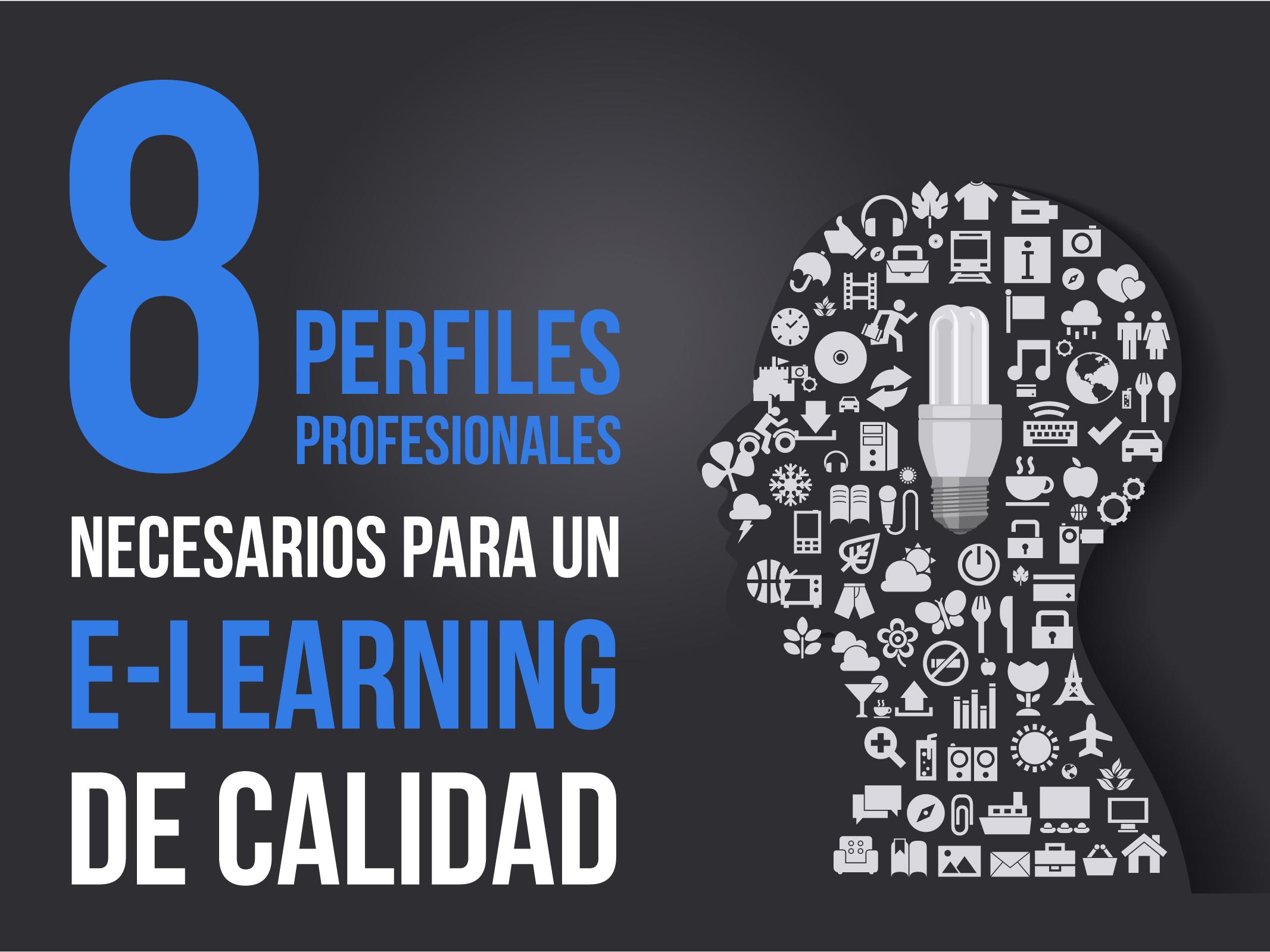 mhp-blog-8-perfiles-profesionales-necesarios-para-un-e-learning-de-calidad