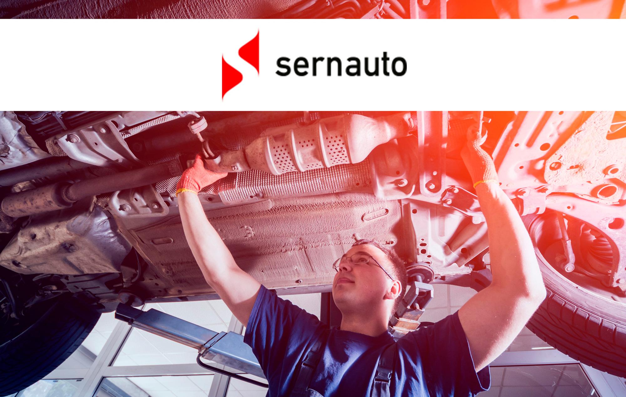 Acciones_Formativas_Sernauto