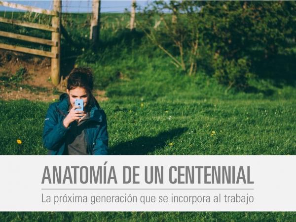 mhp-blog-anatomia-centennial-generacion-z-rrhh