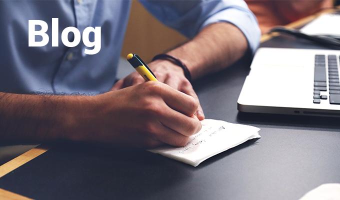blog-de-laycos