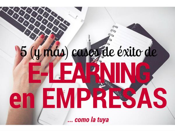 mhp-blog-casos-e-learning-empresas