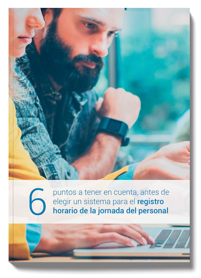 e-book_gratis_mhp