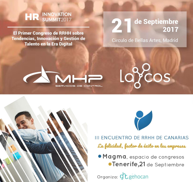 mhp-blog-hr-innovation-y-iii-congreso-recursos-hunmanos