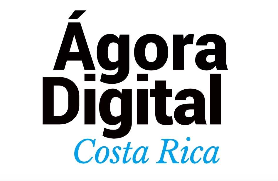 Ágora Digital - Costa Rica