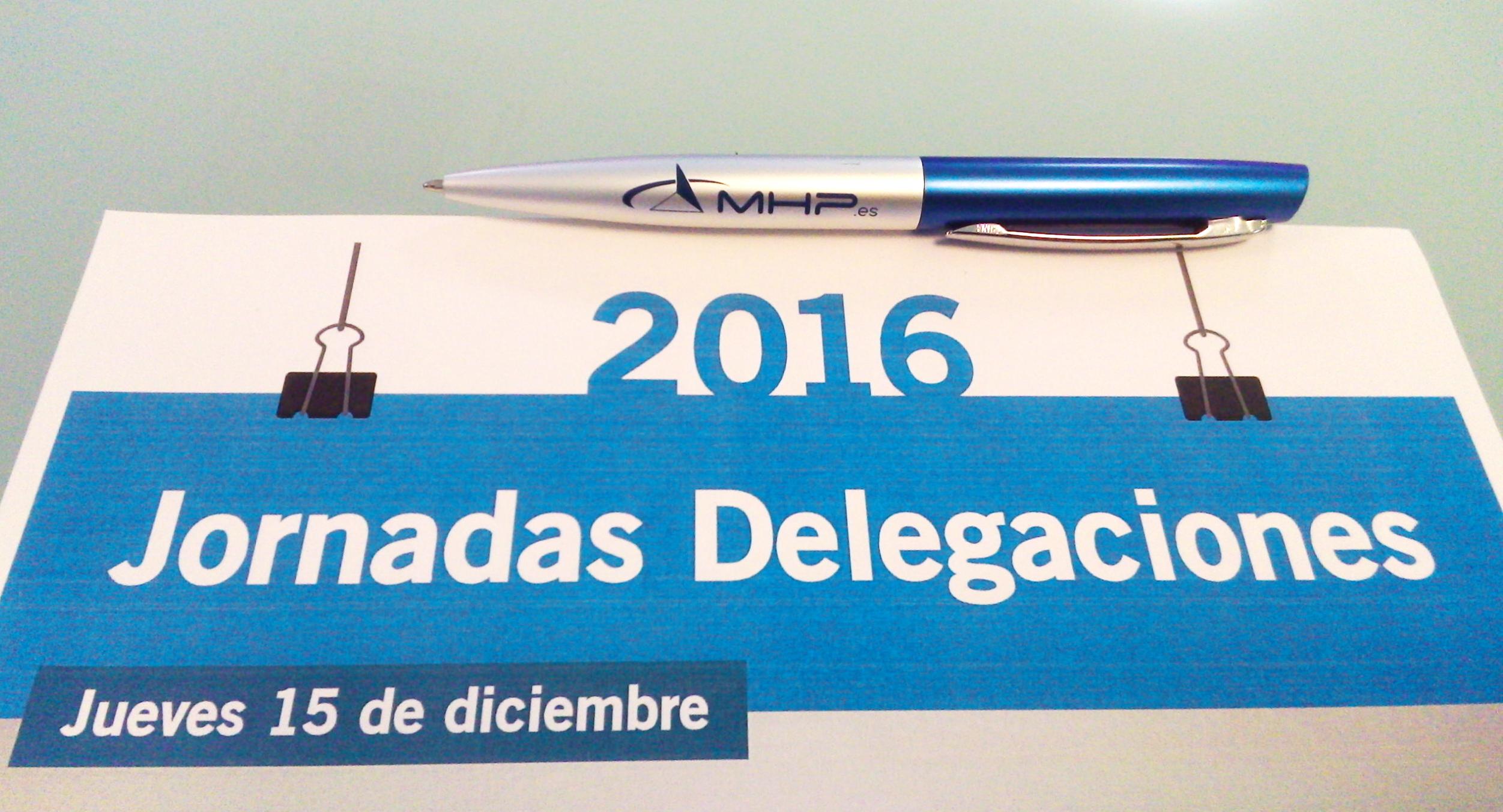 mhp-jornadas-delegaciones-comerciales
