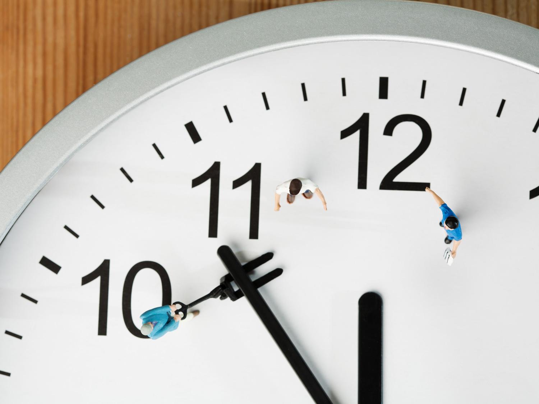Las-horas-complementarias-no-son-horas-extraordinarias
