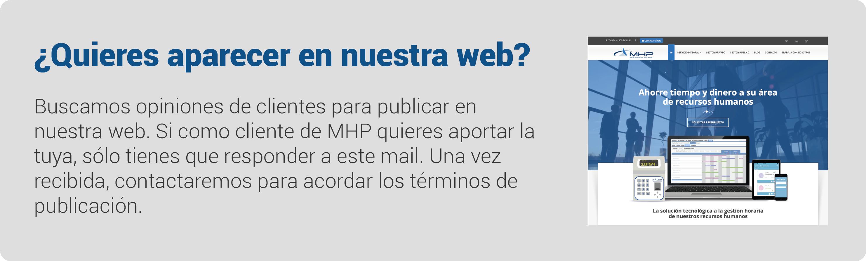 mhp-quieres-aparecer-en-nuestra-web