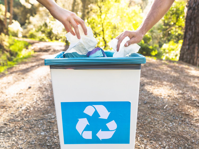 mhp-blog-ahorrar-y-reciclar-papel