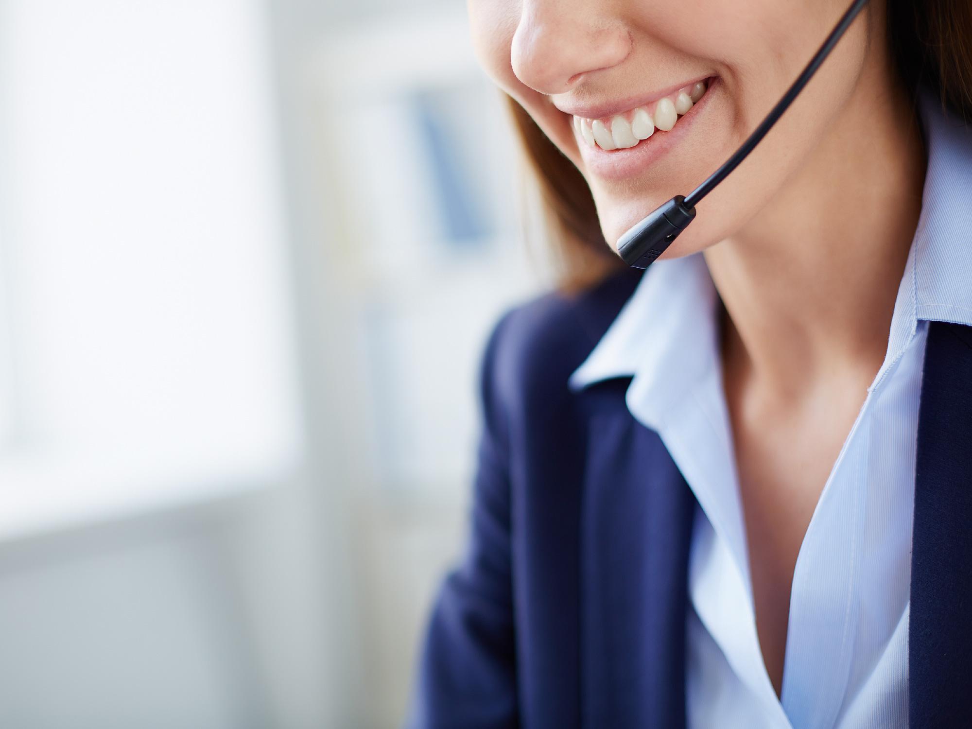 mhp-blog-claves-de-la-comunicacion-telefonica
