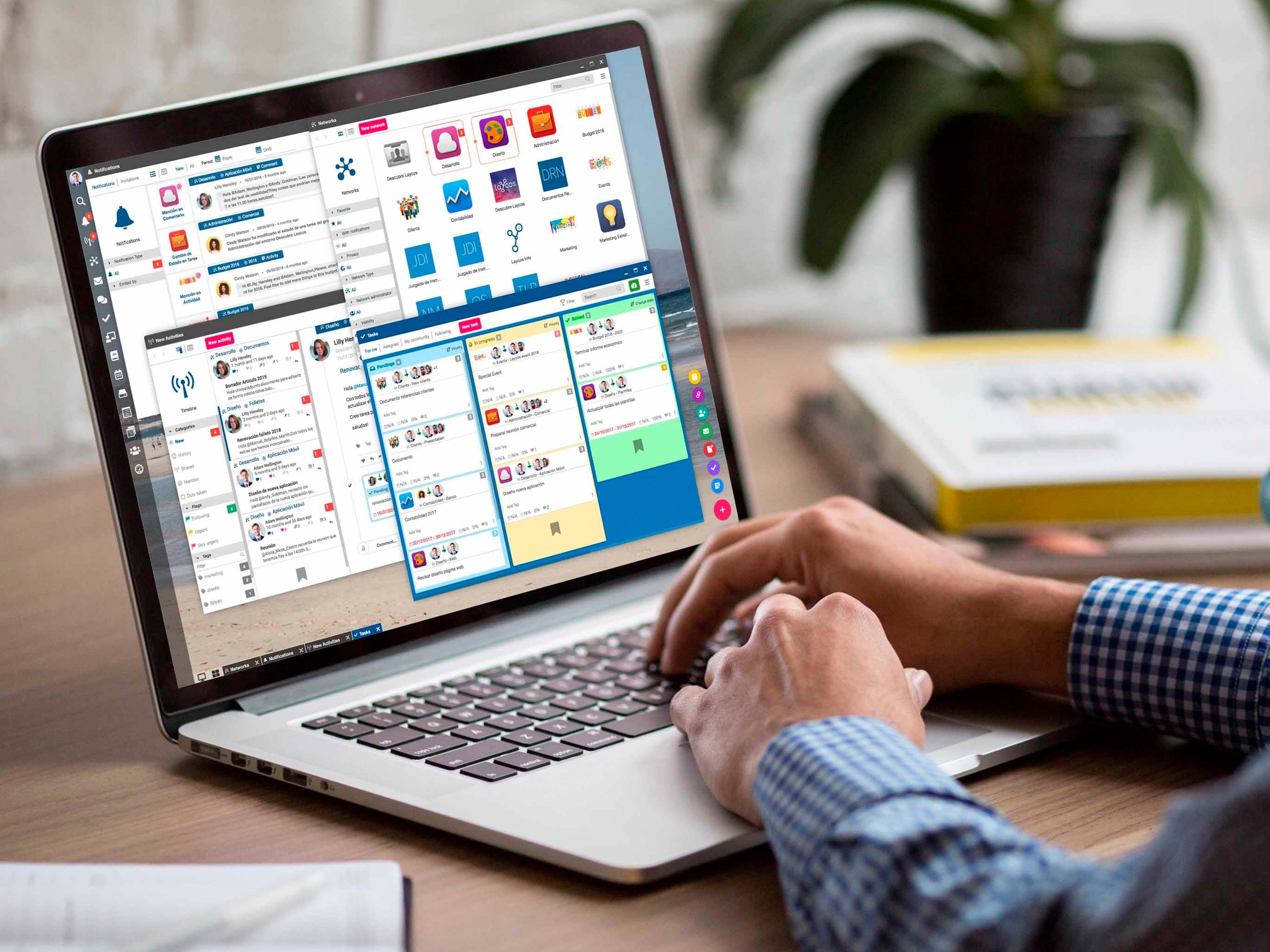 mhp-blog-el-camino-hacia-el-exito-a-traves-de-la-comunicacion-en-las-empresas