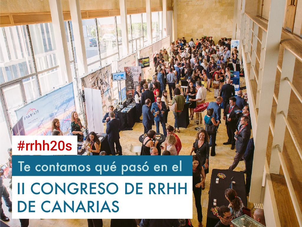 mhp-blog-iicongreso-rrhh-canarias