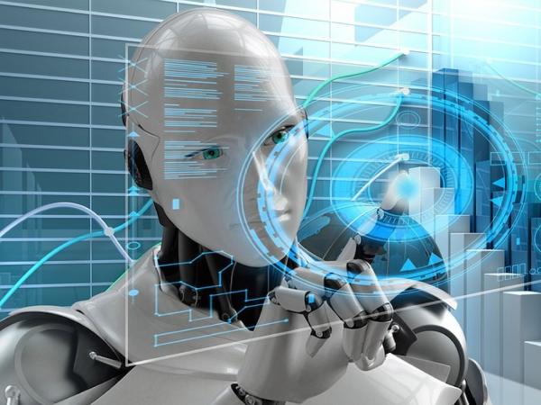 mhp-blog-inteligencia-artificial