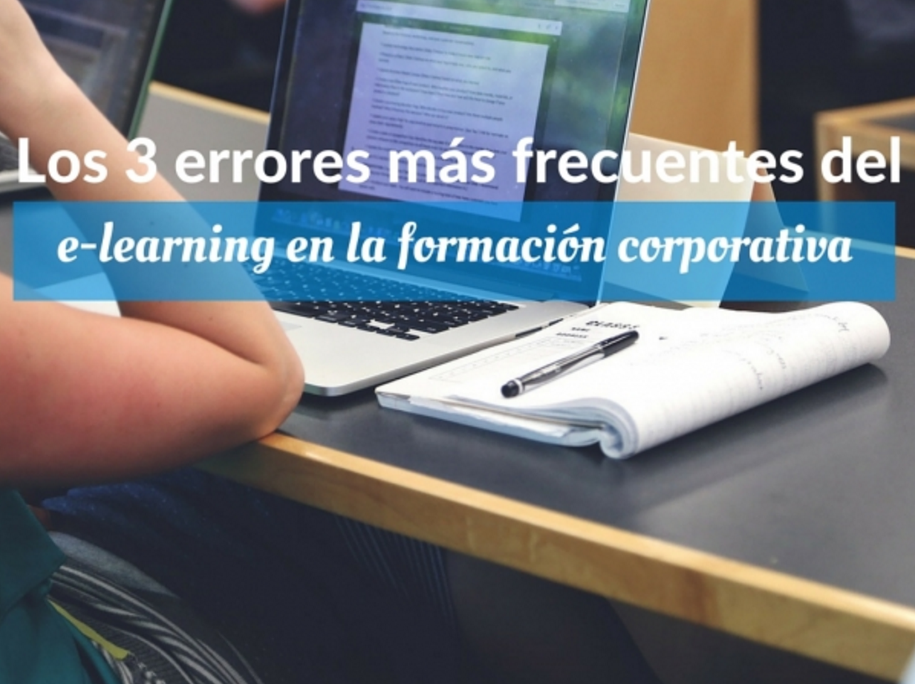 mhp_ip-zone_com/files/img//mhp-blog-los-3-errores-mas-frecuentes-del-e-learning