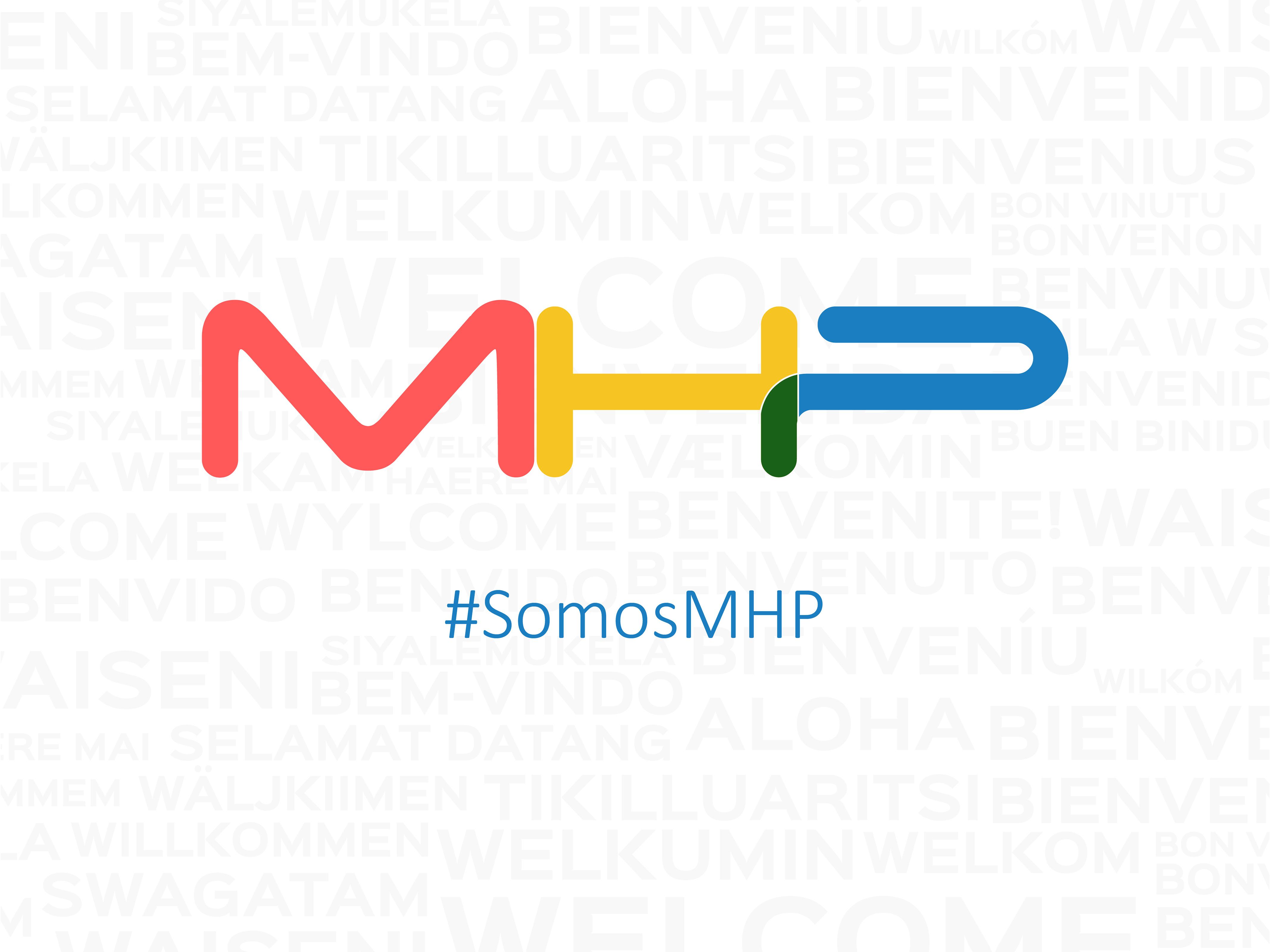 mhp-blog-nueva-imagen