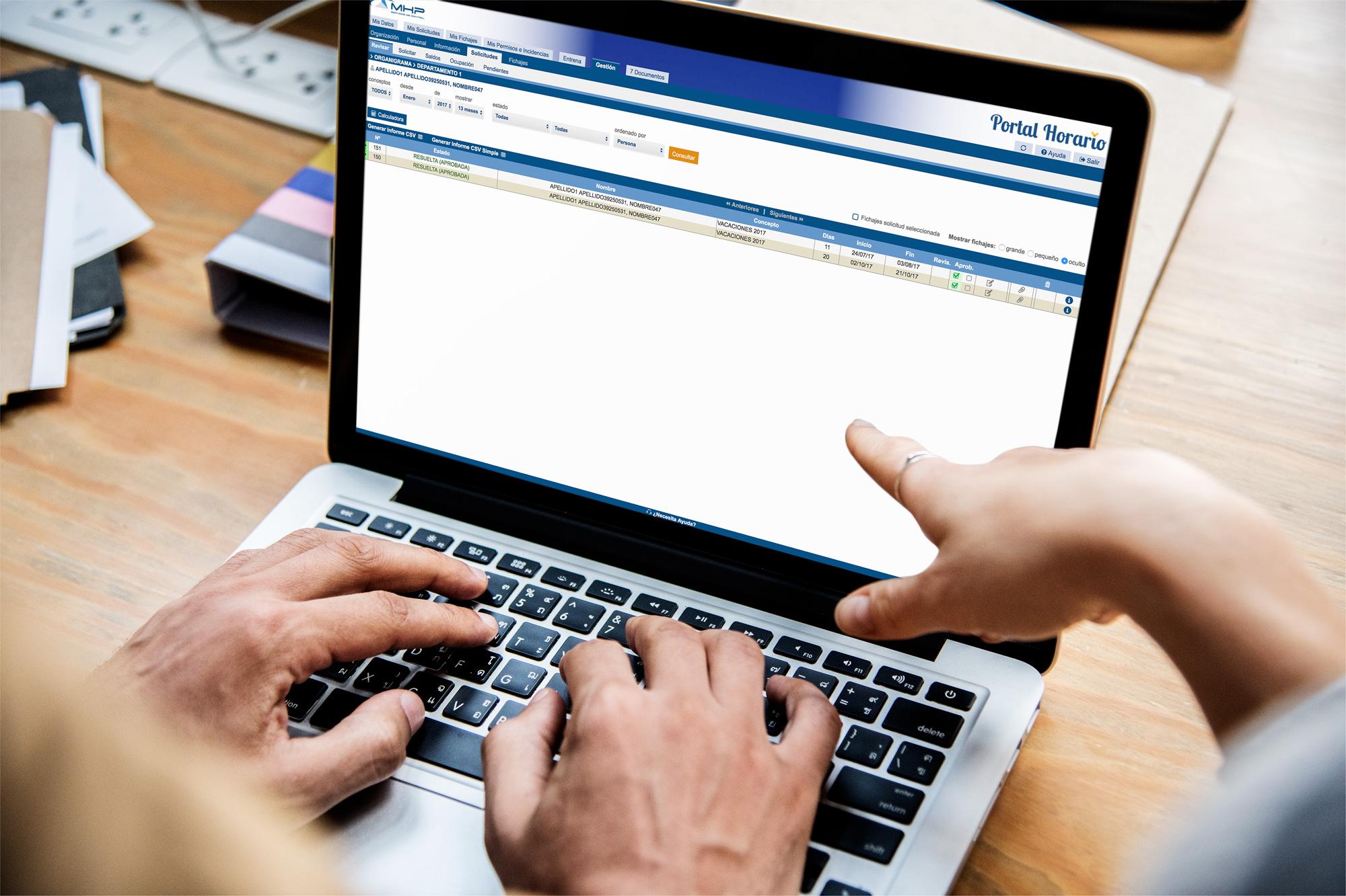 mhp-blog-portal-horario-usuarios-gestores