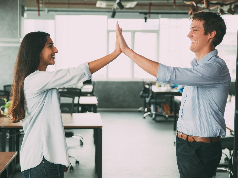 mhp-blog-potenciar-las-habilidades-del-empleado