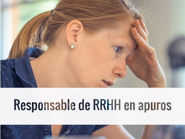 mhp-blog-responsable-de-rrhh-en-apuros
