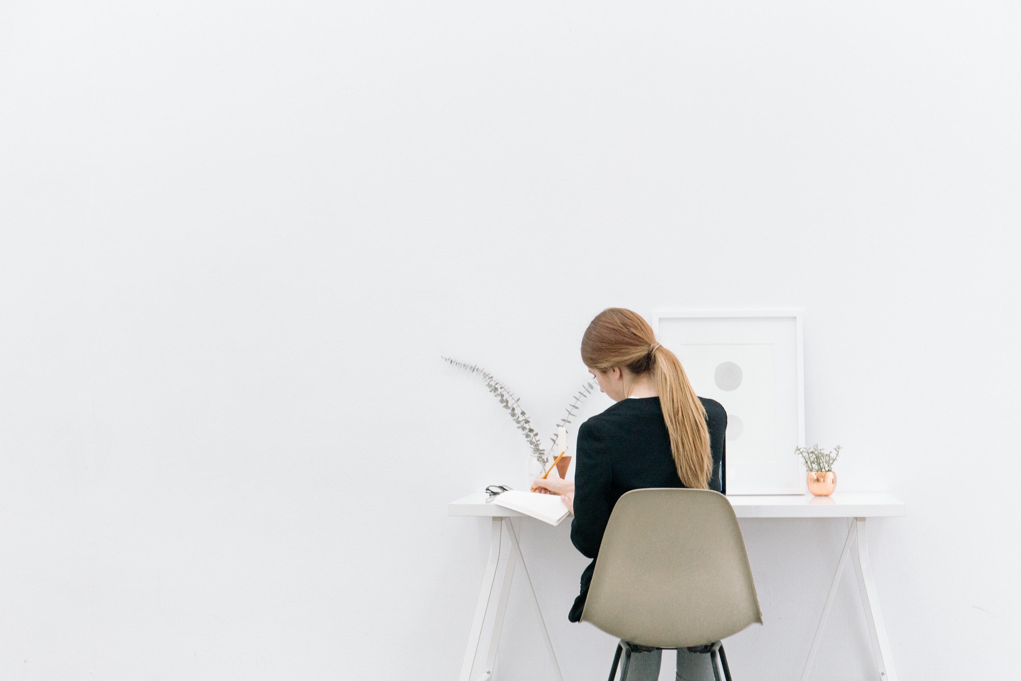 mhp-blog-si-quieres-productividad-en-la-empresa-hazla-posible
