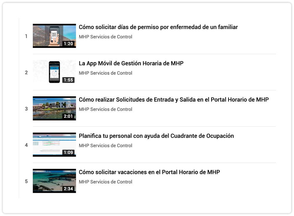 mhp-boletin_aplicacion_de_gestion