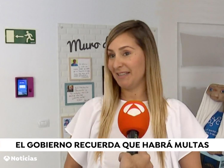 MHP_en_Antena3