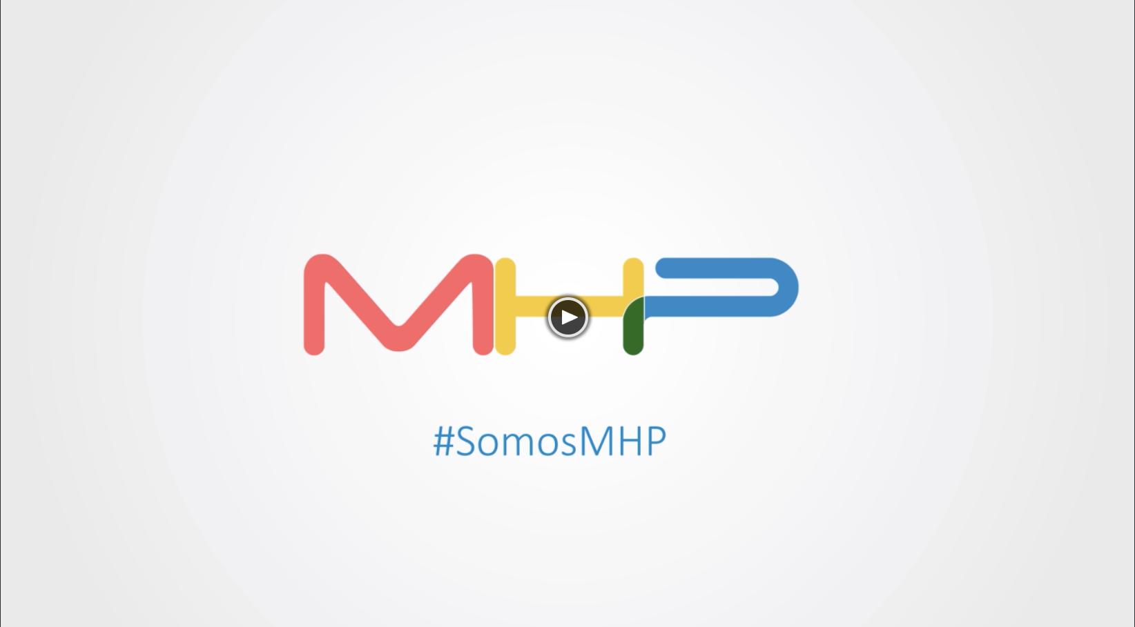 video-navidad-mhp