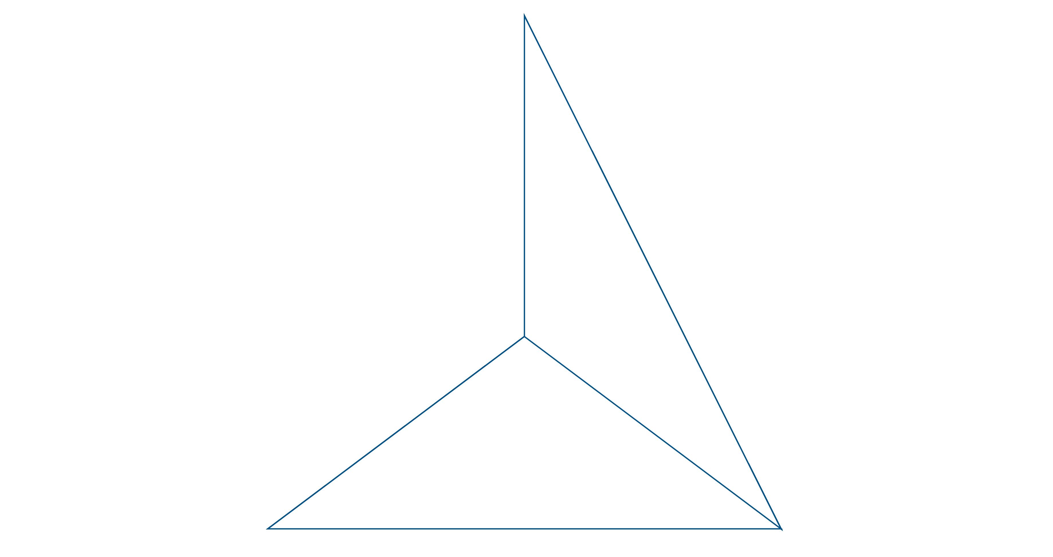simbolo_mhp