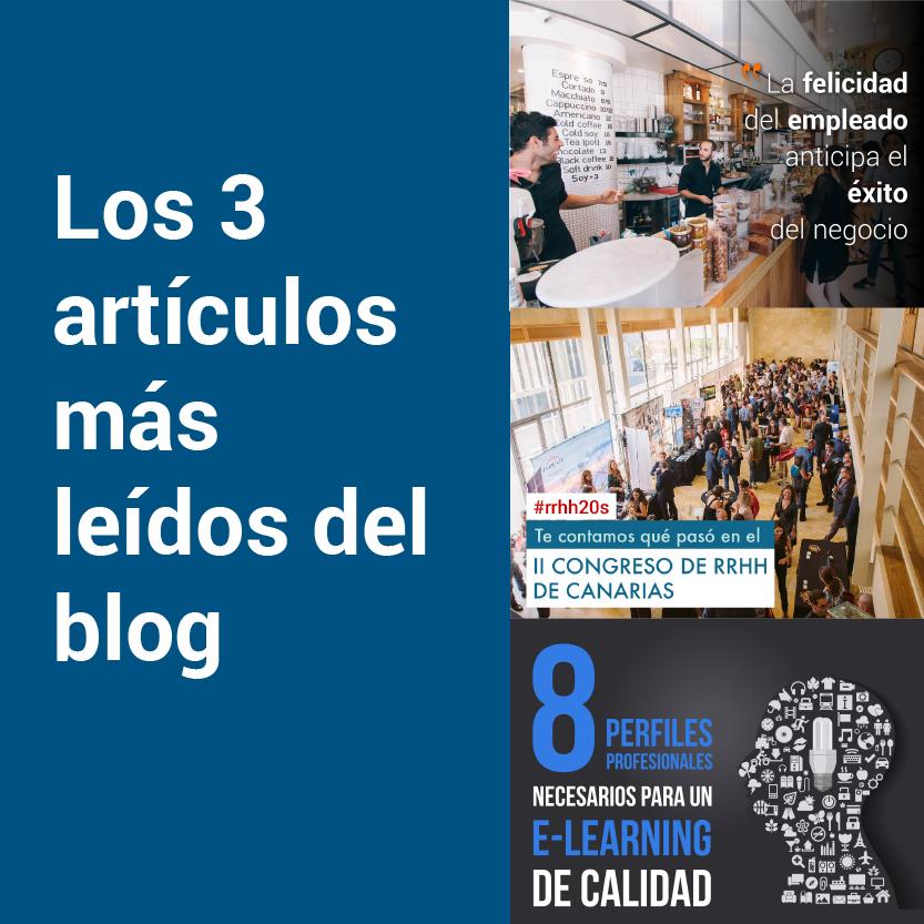 sumario-los-3-articulos-mas-leidos