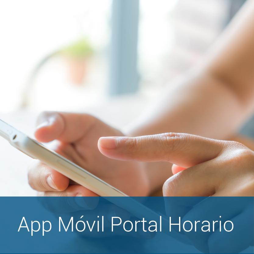 sumario-app-portal-horario