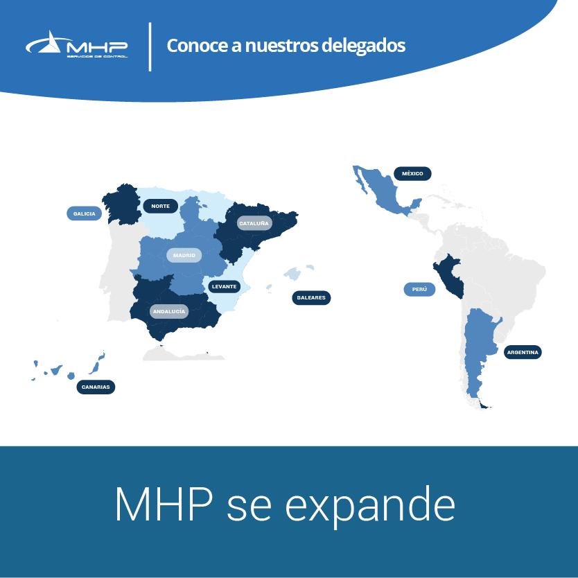 mhp-se-expande