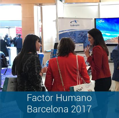 sumario-boleti-n-factor-humano-barcelona-2017