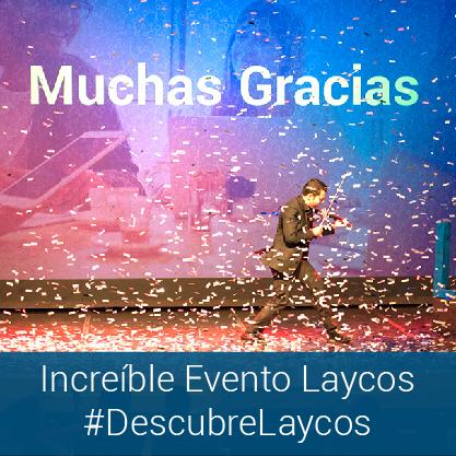 umario-boleti-n-increible-evento-laycos