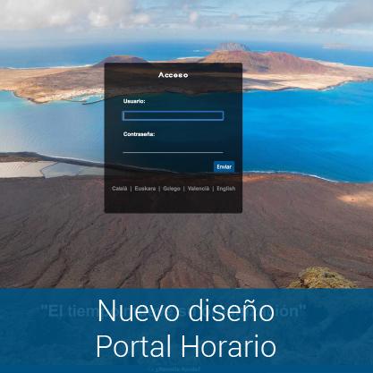 sumario-boletin-nuevo-diseno-portal-horario
