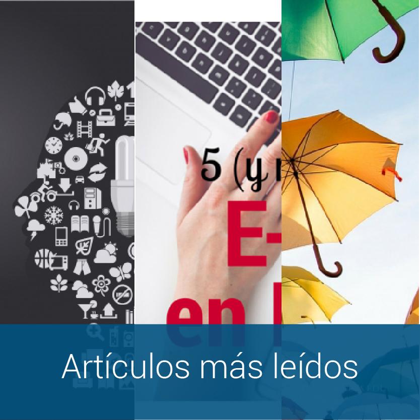sumario-boletin-articulos-mas-leidos-enero