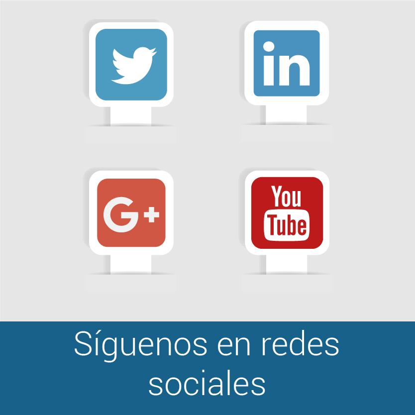sumario-boletin-siguenos-en-redes-sociales