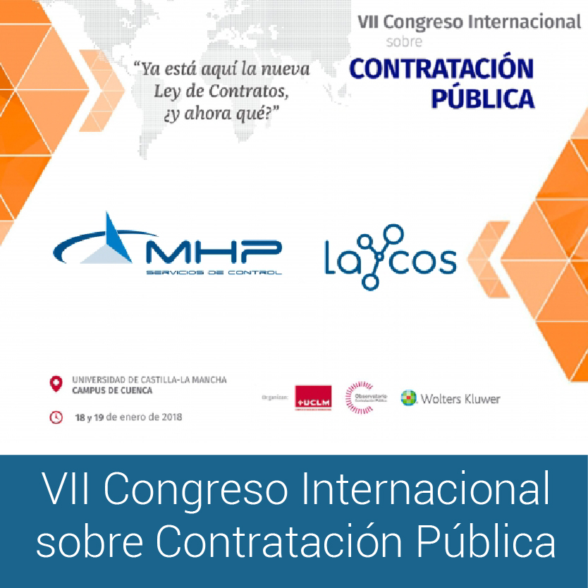 sumario-boletin-vii-congreso-internacional-sobre-contratacion-publica