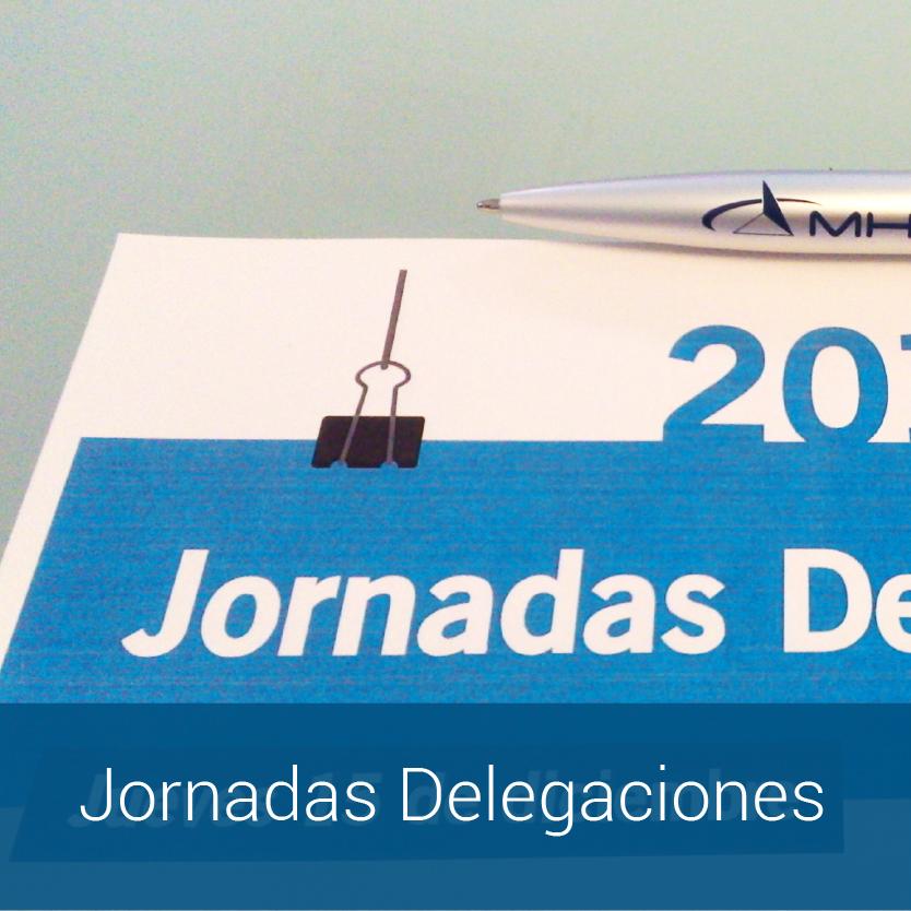 sumario-jornadas-delegaciones