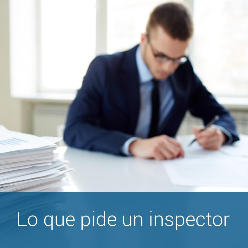 sumario-lo-que-pide-un-inspector