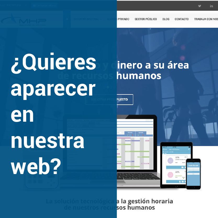 sumario-quieres-aparecer-en-nuestra-web