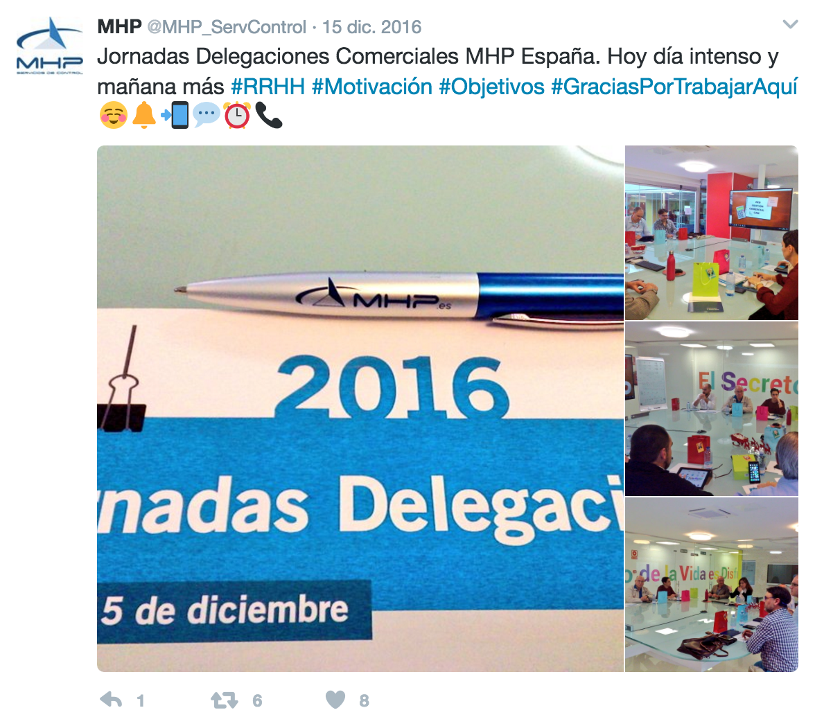 tweet-jornada-delegaciones-2016-1