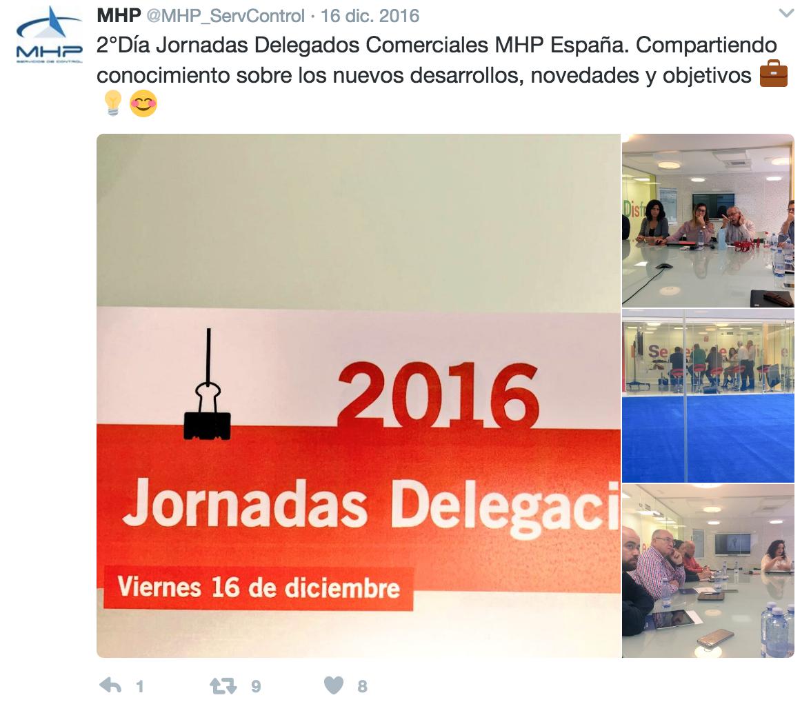tweet-jornada-delegaciones-2016-2