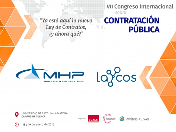 vii-congreso-internacional-sobre-contratacion-publica